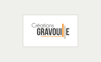 creations GRAVOUILLE