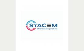 Logo STACEM