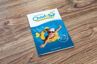catalogue Chadotel