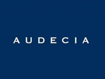 Logo d'Audecia