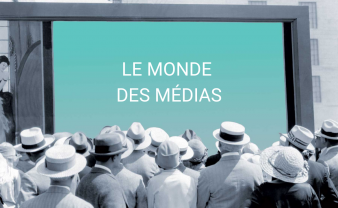 relations presse b17 le monde des médias