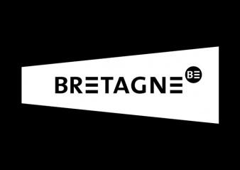La marque Bretagne et SOS Aroma