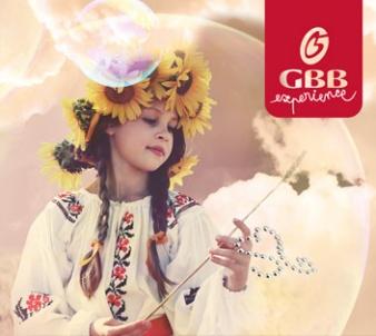 Nouveau visuel GBB 2015