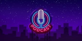 Podcast B17 Communication