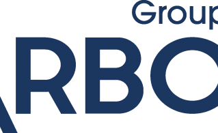 Logo Groupe Arbor