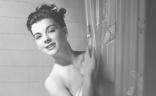 Photo vintage d