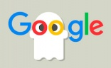 Google Phantom