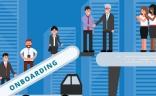 onboarding marque employeur