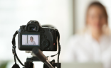 Témoignage vidéo marque employeur