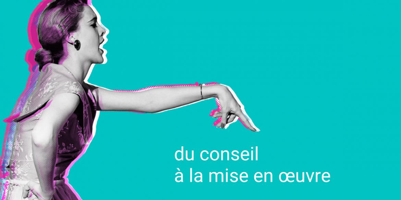 Communication digitale Agence de communication Nantes