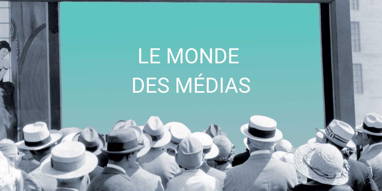 Relations presses Agence de communication Nantes
