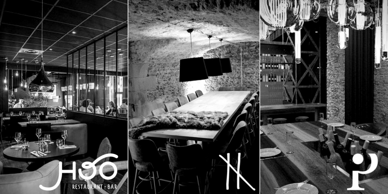 Gérer les réseaux sociaux d'un restaurant : Facebook, Instagram