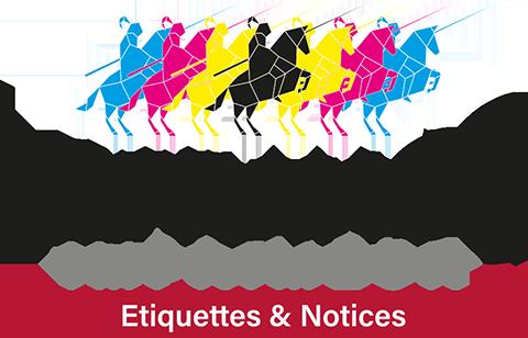 LEFRANCQ, nouveau logo