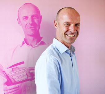 Yannick Cléarc'h, Concepteur-rédacteur - Consultant